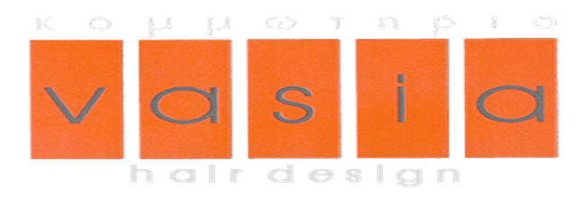 Vasia Hair Design